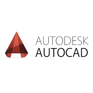 Autodesk Autocad in de cloud