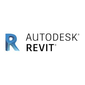 Autodesk Revit in de cloud
