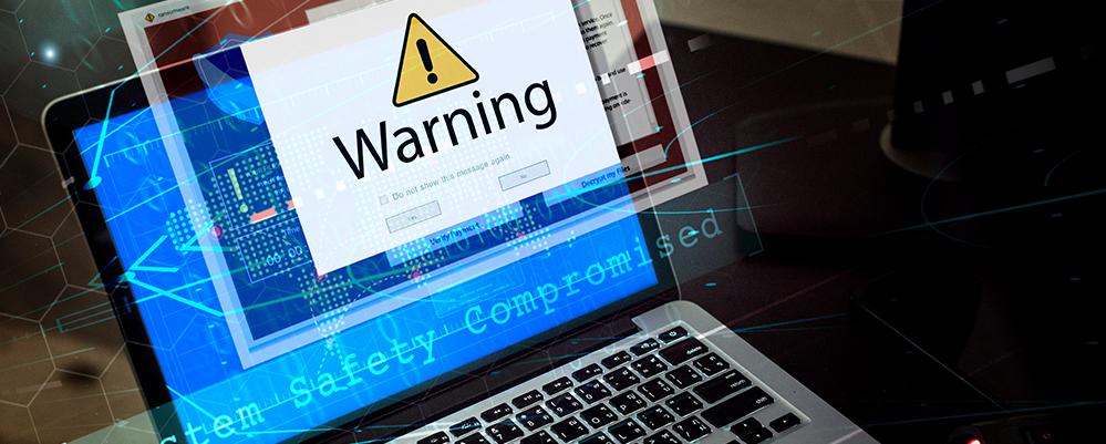 Wat is phishing en hoe kan je phishing voorkomen?