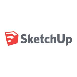 Sketchup in de cloud