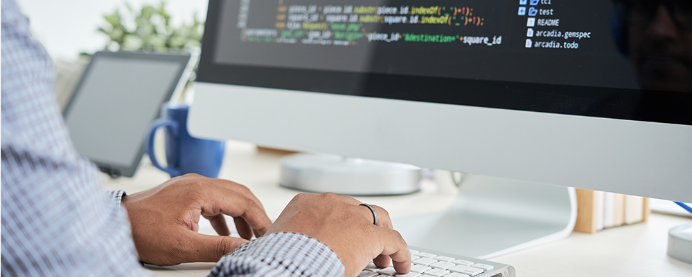 API Application Programming Interfaces