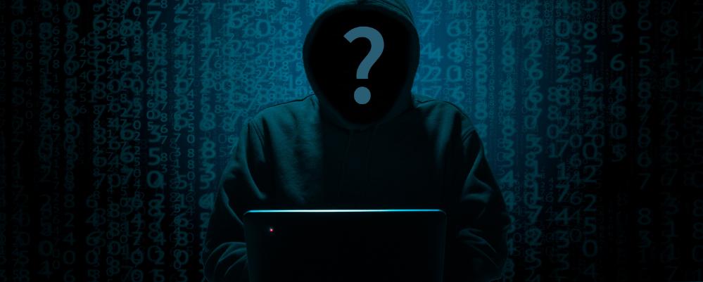 Beveiliging webapplicaties OWASP top 10